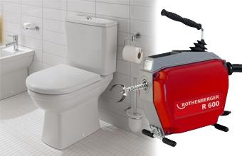 amasya-tuvalet-tikanikligi-acma